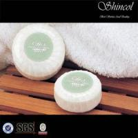 Buy cheap Hotel Bath Soap from wholesalers