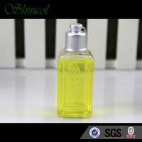 Buy cheap Hotel Cosmetic in Bottle from wholesalers