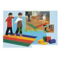 Quality Plastic Toys Series 5 KB-TY058 for sale
