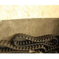 Quality Supply The High Quality Rubber Track from Shanghai Puyi for sale