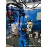 Buy cheap Robot products MOTOMAN-MA1400 from wholesalers