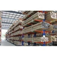 Buy cheap Common shelving from wholesalers
