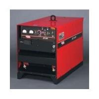 Buy cheap Lincoln Welder Invertec DC-600 from wholesalers