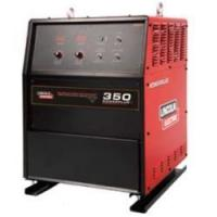 Buy cheap Lincoln Welder powerplusII350 from wholesalers