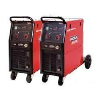 Buy cheap Lincoln Welder REDI-MIG_Plus_215C_255C from wholesalers