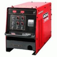 Buy cheap Lincoln Welder InvertecCV500 from wholesalers