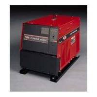 Buy cheap Lincoln Welder PowerWave455M from wholesalers