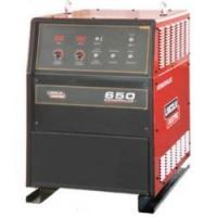 Buy cheap Lincoln Welder powerplusII650 from wholesalers