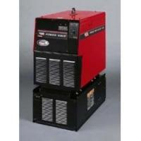 Buy cheap Lincoln Welder PowerWaveACDC1000 from wholesalers