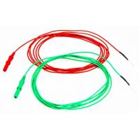 China Medical Raw Cables 810030-01/02/03 on sale