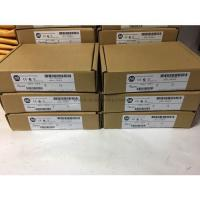 Buy cheap AB Allen Bradley 1746-A10 In Box from wholesalers