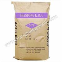 Quality Plastic Woven Bag-65 90cm for sale
