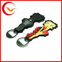 Quality Crafts and Gifts 3D Bottle Opener for sale