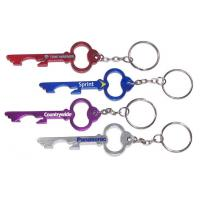 Quality Crafts and Gifts Key Bottle Opener for sale