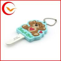 Quality Crafts and Gifts Key Protector for sale