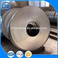 China (API 5L X60) Manufacturing steel Low cost best prices 1.5 1.5 inch galvanized round steel pipe on sale