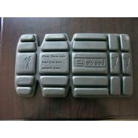 Buy cheap Knee pad KP-5 from wholesalers
