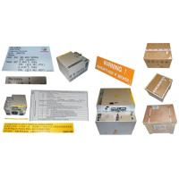 Variodyn VF33BR 59401033 Frequency Converter(Refurbished)