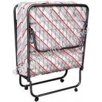 Quality Metal Folding Bed for sale