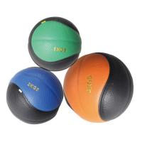 Buy cheap gym ball from wholesalers