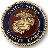 Buy cheap USMC Challenge Coin from wholesalers