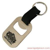 Buy cheap Coors Light Bottle Opener from wholesalers
