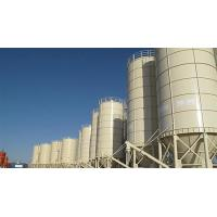 Buy cheap Modular steel silos from wholesalers