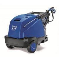 Quality MH 4M-100 Commercial Hot Water Pressure Washer (Neptune 4-28) - Nilfisk Alto for sale