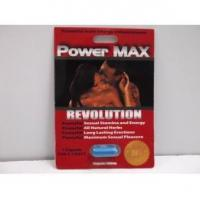 Quality Power max sex pill for sale