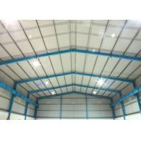 Quality C/Z Purlins for sale