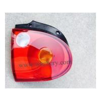 Quality Chery QQ S11 Rear Lamp Tail Light for sale