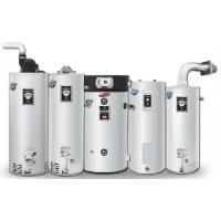 Quality Gas fired water heaters for sale