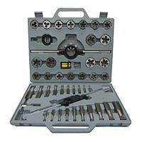 China Industrial Tools Item # TD-45S on sale