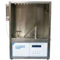 Quality RS-S09 45 Degree Flammability Tester for sale