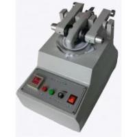 Quality RS-T37 Taber Abrasion Performance Tester for sale