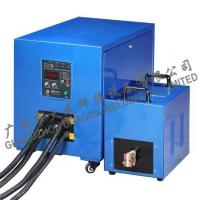 Quality BH-80 high frequency induction heating equipment for sale