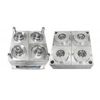 Quality Hot Runner Disposable High Speed Thin-wall Injection Mould for sale