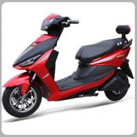 Quality Electric sight-seeing Cars 2017 top sale 1500w fast electric scooter for sale