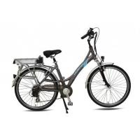 China Electric sight-seeing Cars Buy Low Price Woman Electric Bike in China on sale