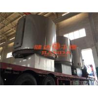 Quality Lithium Iron Phosphate Battery Material Plate Dryer for sale