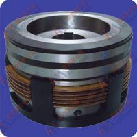 China DLM0 Electromagnetic clutch on sale