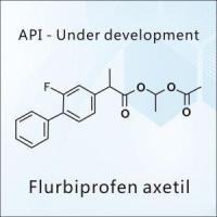 Quality Flurbiprofen Axetil for sale