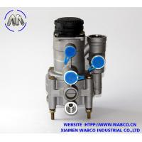 Quality Aftermarket Bendix TW-3 Lever Operated Control Valve for sale