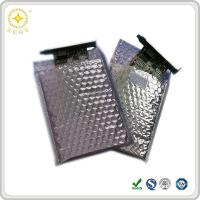 Buy cheap 2-layer Cushion Esd Static Shielding Padded Pouches from wholesalers