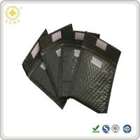 Buy cheap High Quality Waterproof Esd Cushioned Conductive Bubble Mailers from wholesalers
