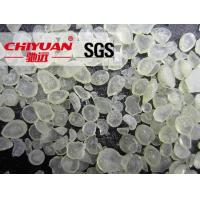 Quality C5 Petroleum Resin for sale