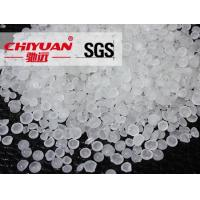 Quality Hydrogenated C5 petroleum resin for sale