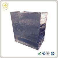 China Reusable Waterproof Insulated Metallic Foil Bubble Pallet Cover and Pallet Liners on sale