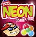 Buy cheap Neon Gumballs 850 count from wholesalers