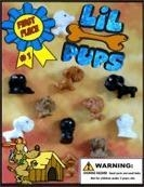 """Buy Lil Pups 1"""" Toy Capsules 250pcs at wholesale prices"""